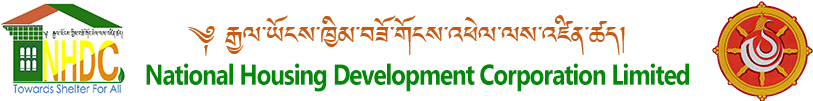 National Housing Development Corporation Limited